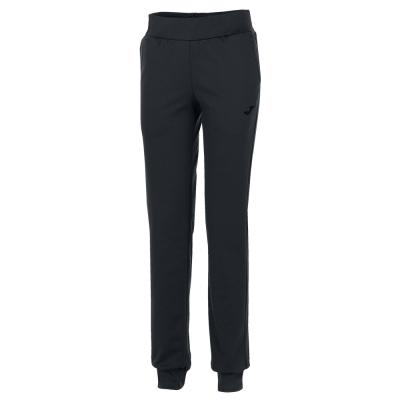 Pantaloni Long Katy Black pentru Femei Joma