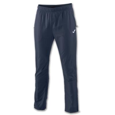 Pantaloni Long Micro Torneo Ii Navy Joma