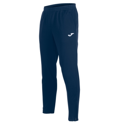 Pantaloni Long Navy Joma