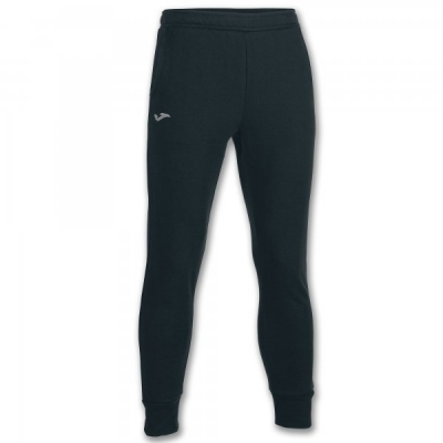 Pantaloni Pireo Long Black Joma