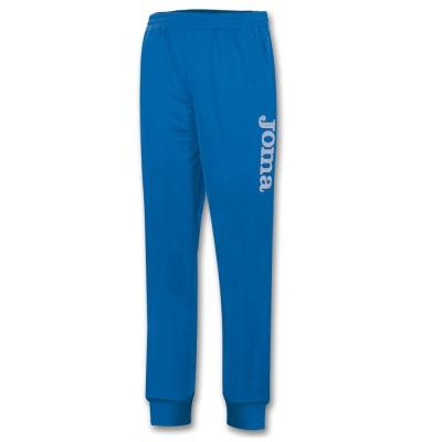 Pantaloni Long Polyfleece Victory Royal Joma
