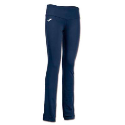 Pantaloni Spike Long Dark Navy Joma