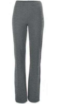 Pantaloni Long Combi Dark Grey pentru Femei Joma