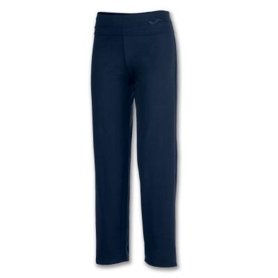 Pantaloni Taro Ii Long Dark Navy Joma