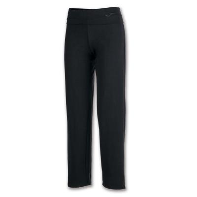 Pantaloni Taro Ii Long Black Joma