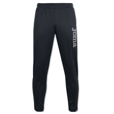 Pantaloni GLADIATOR BLACK LONG Joma