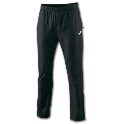 Pantaloni Long Torneo Ii Black Joma