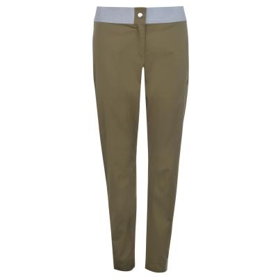 Pantaloni Mammut Alnasca pentru Femei
