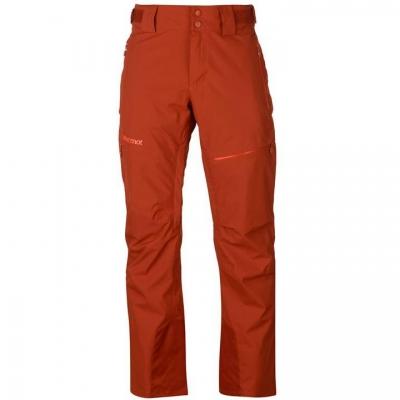 Pantaloni Marmot Layout Waterproof pentru Barbati