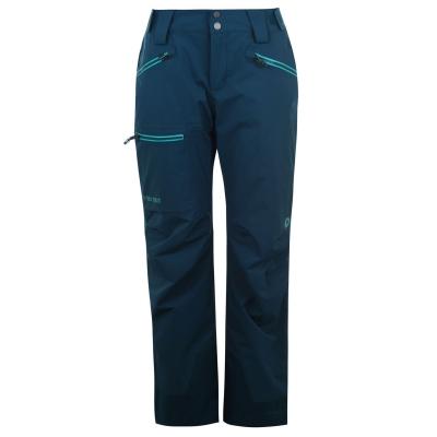 Pantaloni Ski Marmot Refuge pentru femei