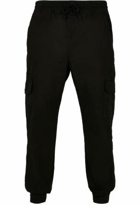 Pantaloni Military Jogg Urban Classics