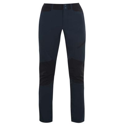 Pantaloni Millet Onega Walking pentru Barbati