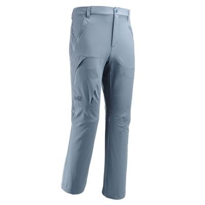 Pantaloni Millet Outdoor pentru Barbati