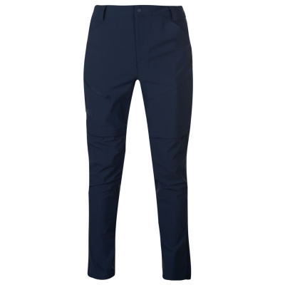 Pantaloni Millet Trekker Stretch Zip Off pentru Barbati
