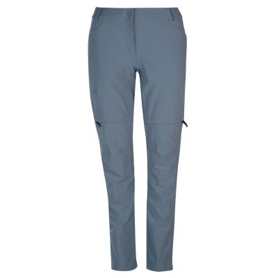 Pantaloni Millet Trekker Walking pentru Femei