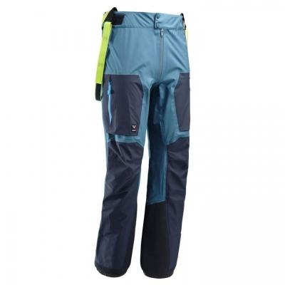 Pantaloni Millet Trilogy GTX Pro pentru Barbati