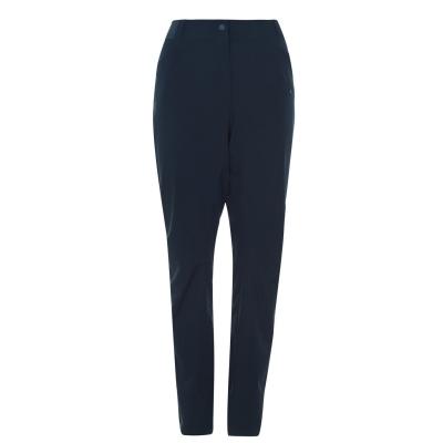 Pantaloni Millet Wanaka Walking pentru Femei