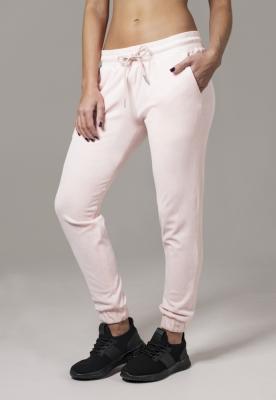 Pantaloni Velvet pentru Femei Urban Classics