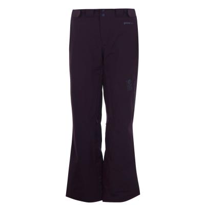 Pantaloni Mountain Hardwear Cloud GTX pentru Femei