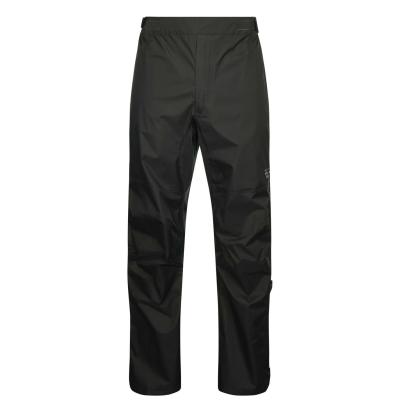 Pantaloni Mountain Hardwear Exposure 2.5 pentru Barbati
