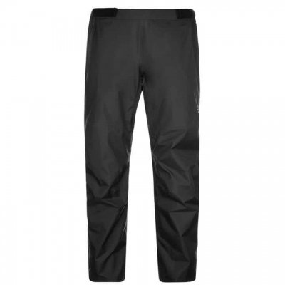 Pantaloni Mountain Hardwear Hardware Exposure 2