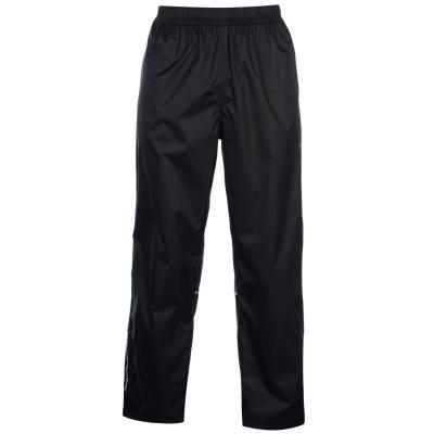 Pantaloni Muddyfox Waterproof pentru Barbati