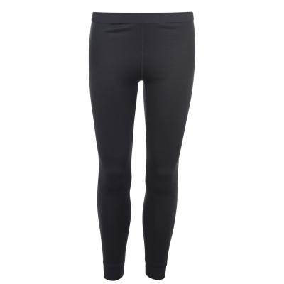 Pantaloni Mulati Campri pentru Femei