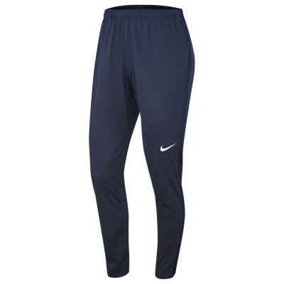 Pantaloni Nike Academy KPZ Jogging pentru Femei