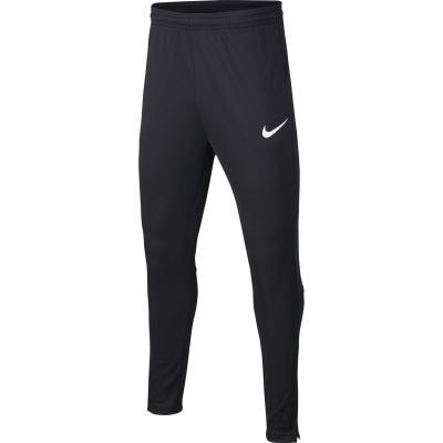 Pantaloni Nike Academy Juniors