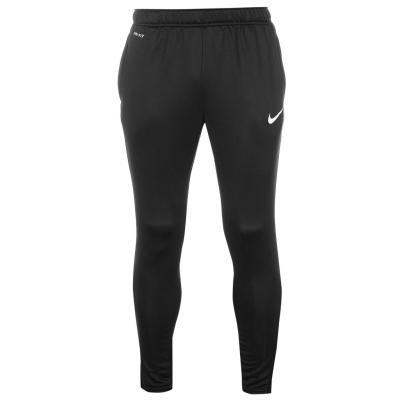 Pantaloni Nike Dri-FIT Academy Soccer pentru Barbati