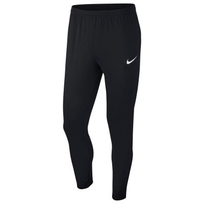 Pantaloni Nike Academy Jogging pentru Barbati