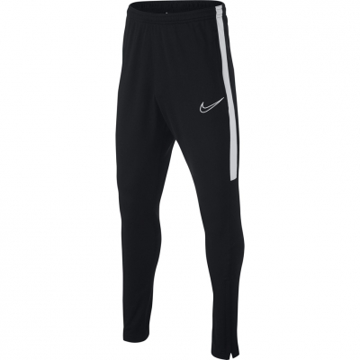 Pantaloni 's Nike B Dry Academy black AO0745 010 Copil