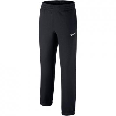 Pantaloni Nike B N45 Core BF Cuff black 619089 010 Junior