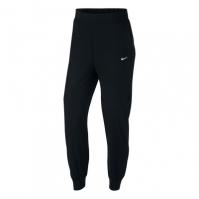 Pantaloni Nike Bliss Victory Jogger pentru Femei