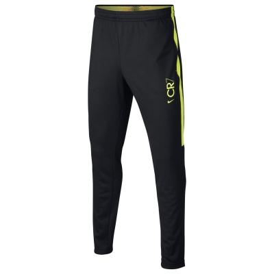 Pantaloni Nike CR7 Track Junior