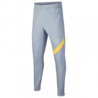 Pantaloni Nike Df Acdpr Kpz