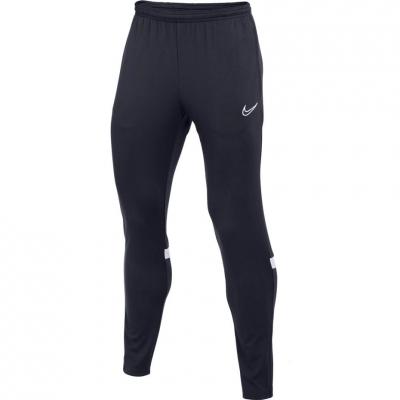 Pantaloni Men's Nike Dri-FIT Academy navy blue CW6122 451