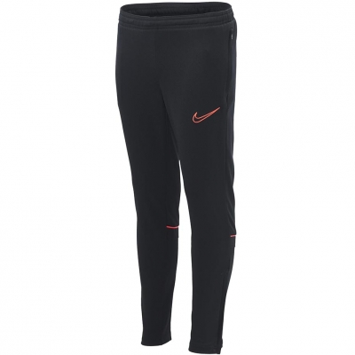 Pantaloni Nike Dri-FIT Academy for black CW6124 013 Copil
