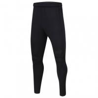 Pantaloni Nike Dri-FIT Strike Big Soccer pentru Copil