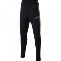 Pantaloni Nike Dry Acdmy Kpz