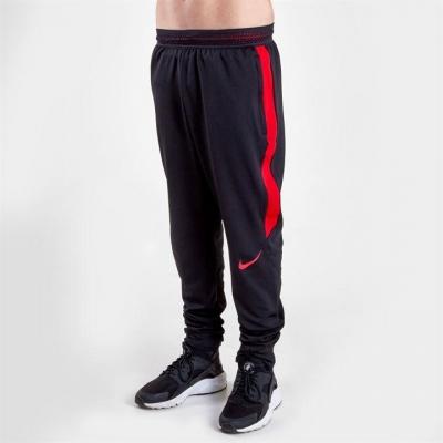 Bluze Pantaloni Nike Dry Fit Juniors