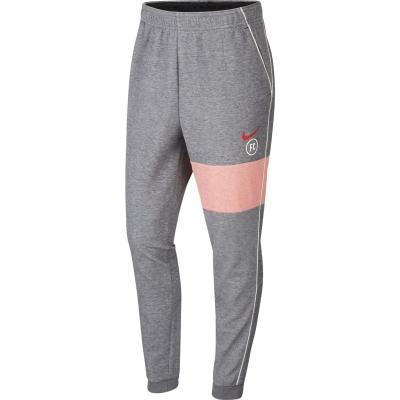 Pantaloni Nike Fc Sweat pentru femei