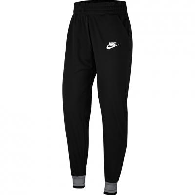 Pantaloni Nike Heritage 's black CU5897 010 pentru Femei
