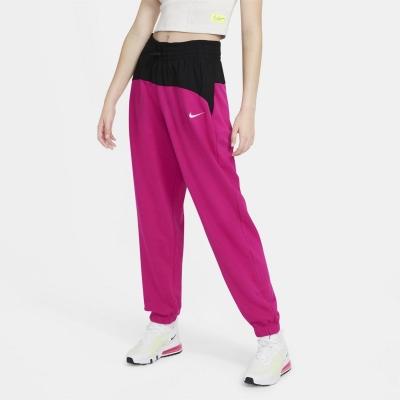 Bluze Pantaloni Nike