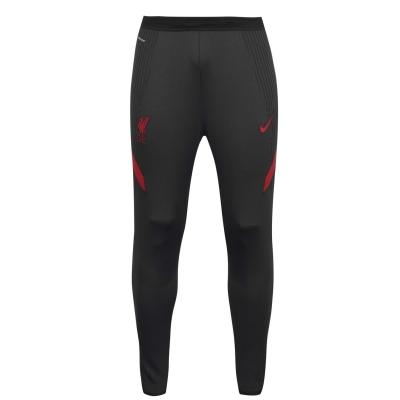 Pantaloni Nike Liverpool Vaporknit Strike 2020 2021 pentru Barbati