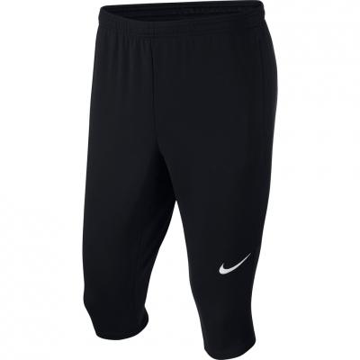 Pantaloni Pantaloni Nike M Dry Academy 18 3/4 . KPZ black 893793 010
