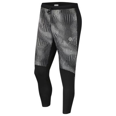 Pantaloni Nike Phenom Running pentru Barbati