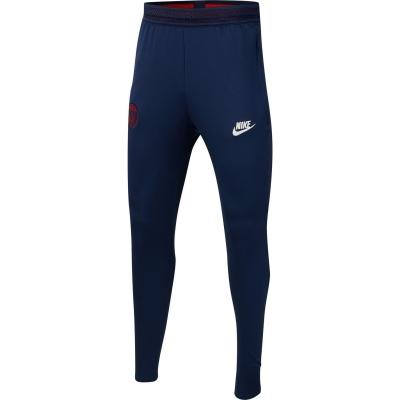 Pantaloni Nike Psg Dry Strike
