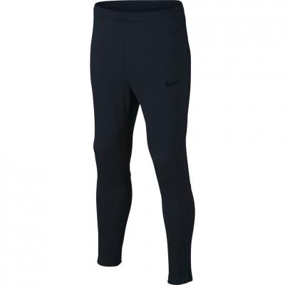 Pantaloni Nike Y NK Dry Academy KPZ 839365 016 Junior