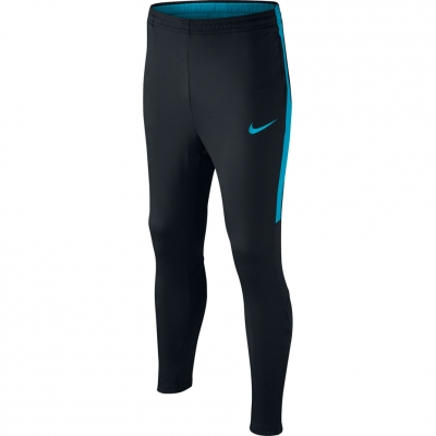 Pantaloni Nike Y NK Dry Academy KPZ 839365 020 Junior